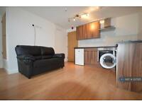 1 bedroom flat in Market Place Approach, Leicester, LE1 (1 bed)