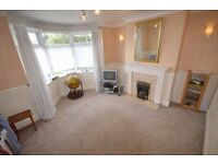 *** THREE BED PROPERTY * OFFERED FF, PF and UNFURNISHED ** GREAT LOCATION