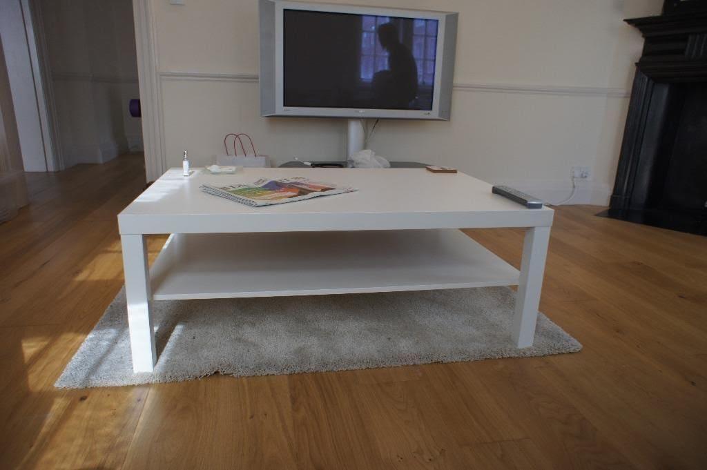 Ikea Alhede Rug High Pile Off White 80x150 Cm 180x150cm