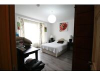 Double bedroom available to rent close to Rayners lane Harrow