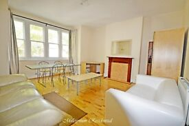 Split level duplex four bedrooms, two bathroom, large lounge, fully fitted kitchen and wood floor.