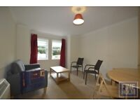 2BED, FURNISHED FLAT TO RENT- CRAIGHOUSE GARDENS