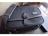 Sigma DSLR Camera Bag