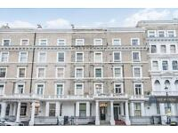 1 bedroom flat in Elvaston Place, London, SW7 (1 bed)