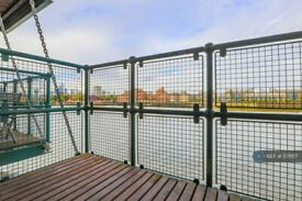 3 bedroom flat in Rotherhithe Street, London, SE16 (3 bed) (#1171617)