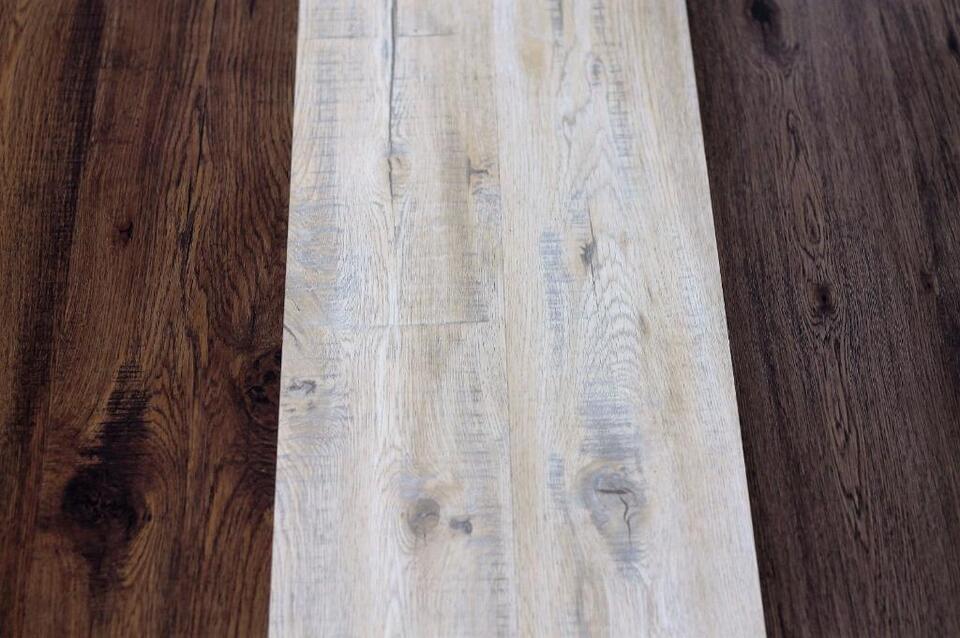 Luxury Vinyl Plank Flooring Sale Floors Walls Alberta Kijiji - Buy vinyl plank flooring online