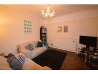 extremely large 4 Bed double bed house with a good size family garden plaistow