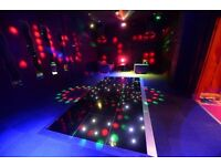 Studio Mega Star - Ultimate Children Party Venue Coventry