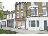 GREAT 1 BED FLAT IN HEART OF VAUXHALL £275PW AVAILABLE END AUG