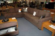Armidale Modular Lounge and Sofa Bed Vineyard Hawkesbury Area Preview