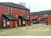 1 bedroom, ground Floor Flat at Wembley Way, Stockton-on-Tees