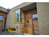 privately gated 2 Bedroom House in a new build development available to view straight away.