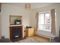 LRG 3 DBL BED FLAT WITH LIVING ROOM IN VAUXHALL AVAILABLE START JUNE £470PW FOR ASAP MOVE