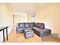 NO AGENCY FEE stunning two bedroom apartment in East Dulwich