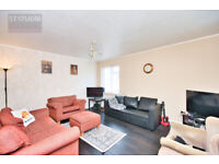 Gorgeous 3 Bed End of terrace house in Beckton E16 - Available from 1st Sep 21