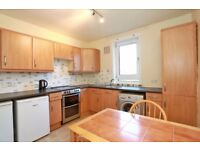 AM AND PM ARE PLEASED TO OFFER FOR LEASE THIS LOVELY 3 BED FLAT-RUTHRIE TERRACE-ABERDEEN-REF: P5318