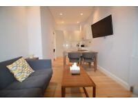 ***LOVELY 2 BEDROOMS FLAT FULLY FURNISHED IN PADDINGTON***ZONE 1***