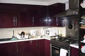 ROOM FOR RENT £ 485