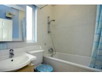 SPACIOUS 2 BEDROOM FLAT WITH WOOD FLOORS & PARKING IN LOCKESFIELD PLACE, ISLE OF DOGS, LONDON