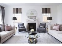Interior Design & Redecoration services *No Fees* All West Yorkshire, Bradford/Shipley, Leeds...