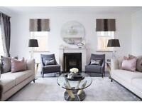 Interior Design & Redecoration services *No Fees* All West Yorkshire, Bradford/Shipley, Leeds...