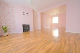 Spacious 3 double bedroom house for rent in PL2