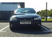 BMW 330d in Great condition all round. URGENT SALE REQUIRED! 3.0L 6 cylinder turbo diesel 231hp!