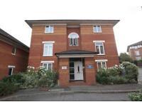 1 bedroom house in Hunter Court, Swynford Gardens NW4