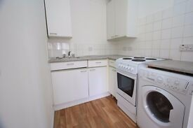 Lovely studio available now in Thornton Heath!
