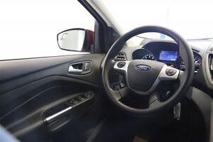 "2015 Ford Escape SE EcoBoostâ""¢  4WD **New Arrival** Regina Regina Area image 19"
