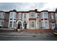3 Bedroom House for rent in Wallasey