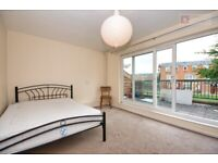 Amazing 4 Double NO LOUNGE - Pellerin Road N16 - £2600 PCM - Call Now