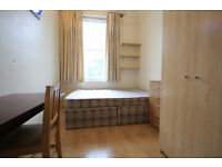 Beautiful 4 bedroom flat in Clapham!!!
