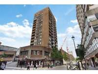 1 bedroom flat in Dufour`s Place, Soho. W1F