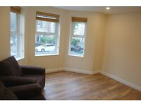 1 bedroom flat in Park Avenue, Willesden Green, NW2