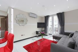 TOP LUXURY 2 BED FLAT FOR LONG LET IN MARBLE ARCH**AVAILABLE IMMEDIATELY**CALL TO VIEW