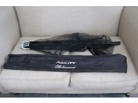 Shakespeare Agility Trout Net - Brand new