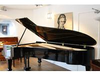 ****Reduced**** 9FT Danemann Concert Grand Piano