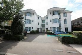2 bedroom flat in Clarice Court, Sunningfield Road, Hendon, NW4