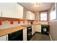 2 Bed Flat for Sale - Hutcheon Low Place, Aberdeen