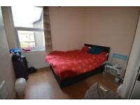 2 bed 1 bath house available in East Ham only 5 minutes walk to East Ham tube station.