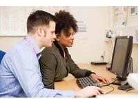 Volunteer Administration Assistant, Sunderland