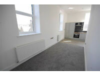 Very Spacious 1 Bedroom Flat in Greenwich