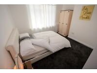 Stunning Rooms to Rent Tonge Moor Road, Bolton