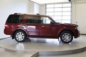 2012 Ford Expedition Limited 4WD **New Arrival** Regina Regina Area image 6