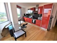 LOCATION, LOCATION, LOCATION!! STUNNING ONE BEDROOM APARTMENT SITUATED IN A PRIME POSITION !!