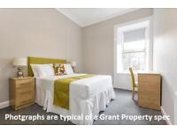 3 bedroom house in Grenville Road, Beeston, NG9