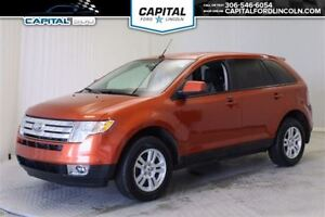 2008 Ford Edge SEL **New Arrival**