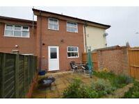 RB Estates are pleased to present this two bedroom property located in Calcot
