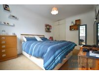 Well located four bedroom house located in Vauxhall - SW8